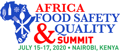 AFRICA FOOD SAFETY & QUALITY SUMMIT