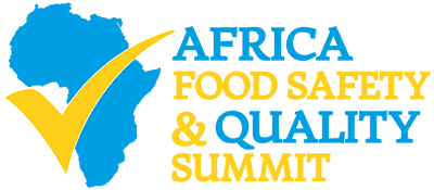 Africa's Food Safety, Quality, Regulatory & Laboratory Management Conference & Expo