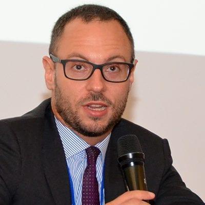 CESARE VARALLO –  Food Lawyer & Founder FoodLawLatest.com