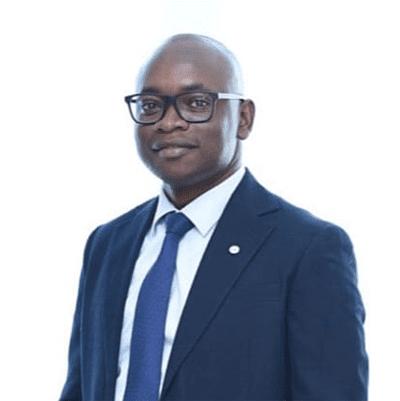 COLLINS KAMOL – EHS Manager – Quickmart Supermarkets
