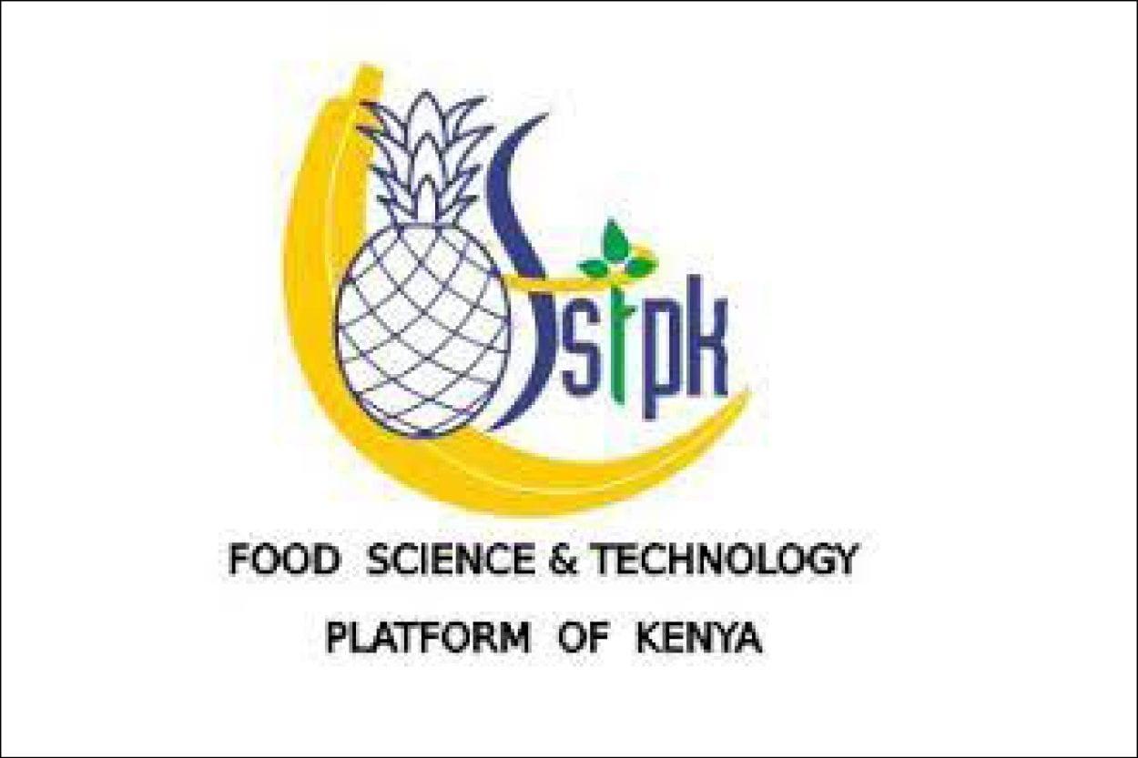 FOOD SCIENCE & TECHNOLOGY PLATFORM OF KENYA