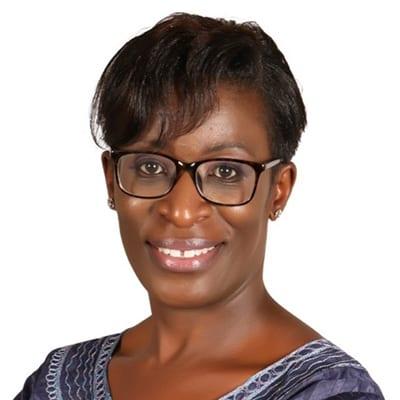Jane Musindi – CEO, Society of Crop Agribusiness Advisors of Kenya (SOCAA)