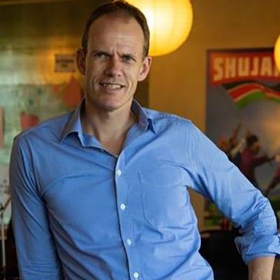 JOACHIM WESTERVELD – Executive Chairman, Bio Food Products