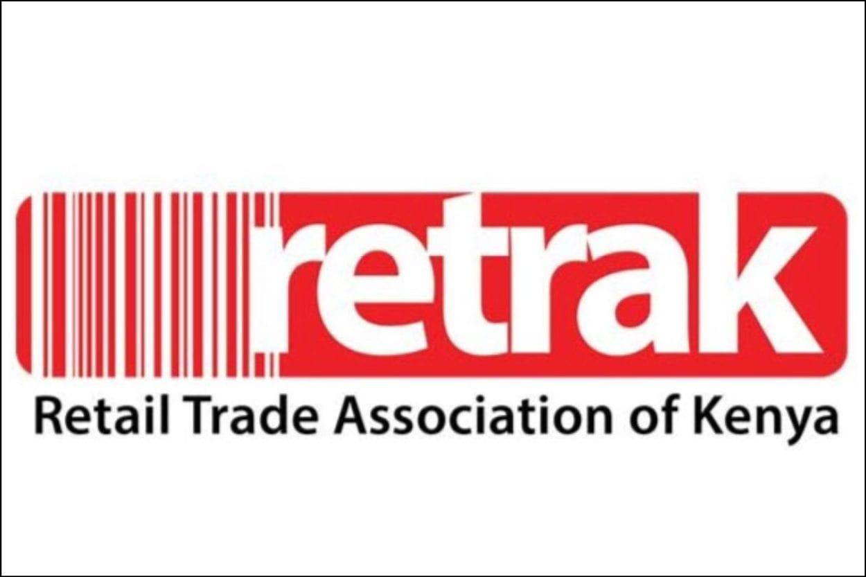 RETAIL TRADE ASSOCIATION OF KENYA