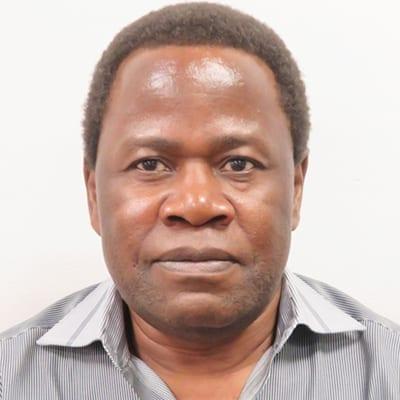Matthew Ncube – Deputy Group Executive Leader & Director, Nhlupo Business Optimisation Solutions