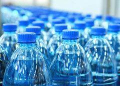 NAFDAC shuts down non-compliant water companies in Nigeria